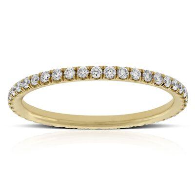 wedding bands for men womens ben bridge jeweler