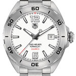 TAG Heuer Formula 1 Calibre 5 Automatic Watch