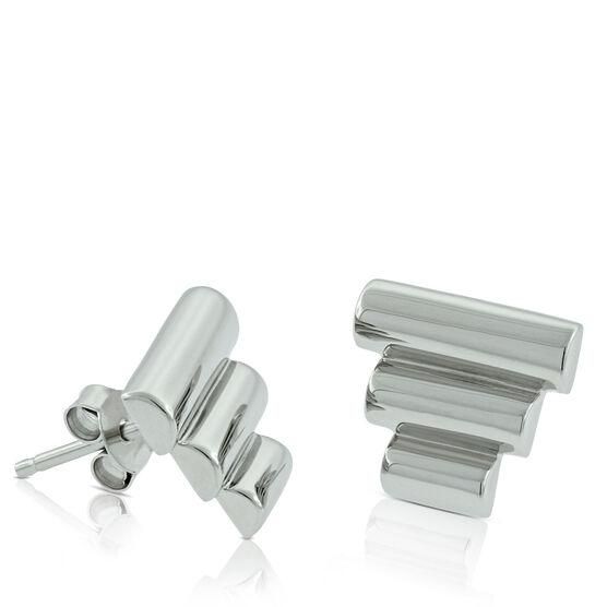 Lisa Bridge Mountain Earrings