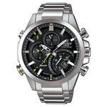 Casio Edifice Bluetooth Mobile Link Watch