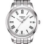 Tissot Classic Dream T-Classic Quartz Watch