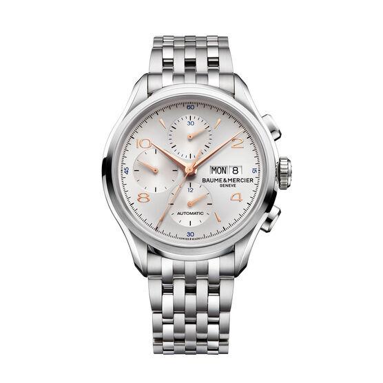 Baume & Mercier CLIFTON 10130 Watch