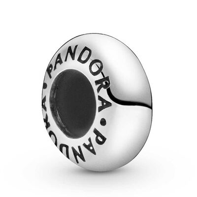 Pandora Me My Spacer Charm
