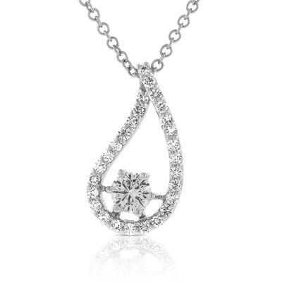signature forevermark diamonds ben bridge jeweler