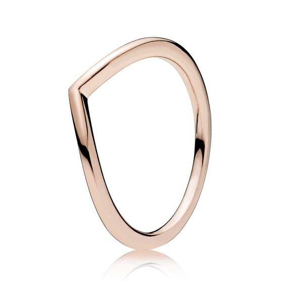 Pandora Rose™ Shining Wish Ring