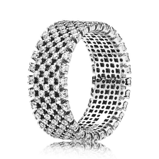 dcc091e83 Pandora at Ben Bridge Jewelers , Anchorage | Tuggl - local retail ...