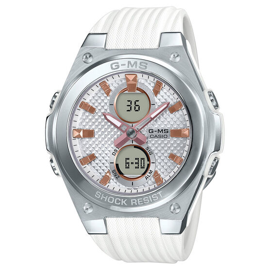 G-Shock Baby-G G-MS Lady's Watch