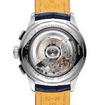 Breitling Premier B01 Chronograph 42 Bentley Mulliner Watch, 42mm
