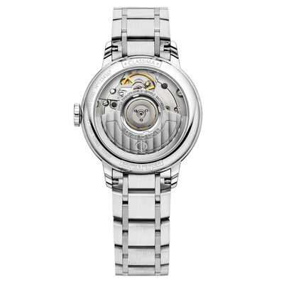 Baume & Mercier CLASSIMA LADY 10479 Watch