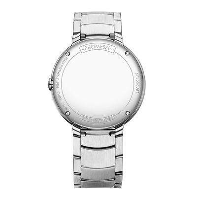 Baume & Mercier PROMESSE Diamond Watch