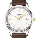 Tissot Classic Dream Watch, 38mm