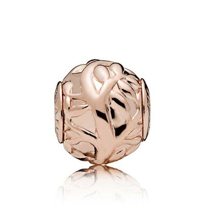 PANDORA Rose™ ESSENCE Love Makes A Family Charm