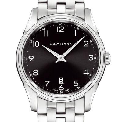 Hamilton Thinline Watch
