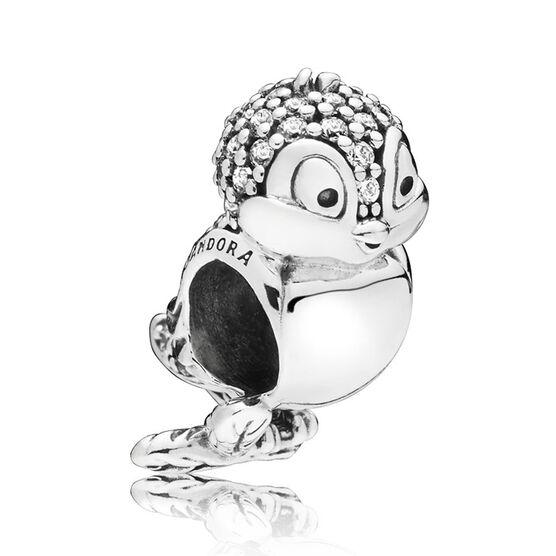 Pandora Disney, Snow White's Bird Charm