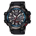 G-Shock GRAVITYMASTER Aviation Chronograph