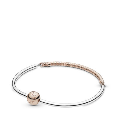 29ab86b17ec PANDORA Bracelets | Ben Bridge Jeweler