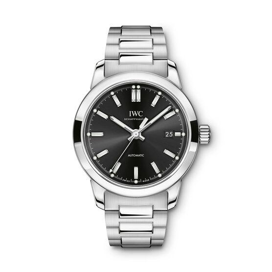 IWC Ingenieur Automatic Watch