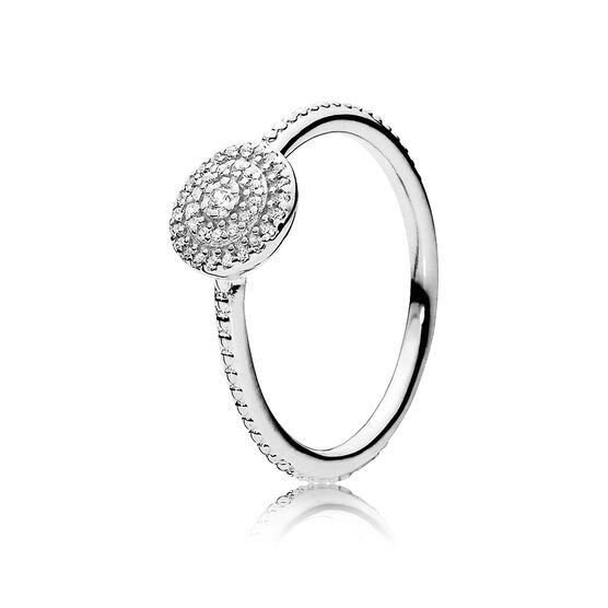 Pandora Radiant Elegance Ring
