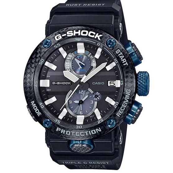 G-Shock Master of G Gravitymaster Bluetooth Solar Watch