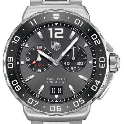 TAG Heuer Formula 1 Quartz Watch, 42mm