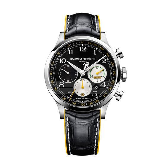 Baume & Mercier CAPELAND 10282 Watch