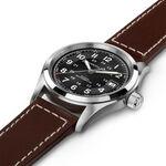 Hamilton Khaki Field Auto Watch, 38mm
