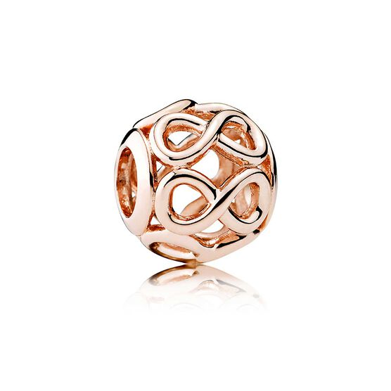 Pandora Rose™ Infinite Shine Charm