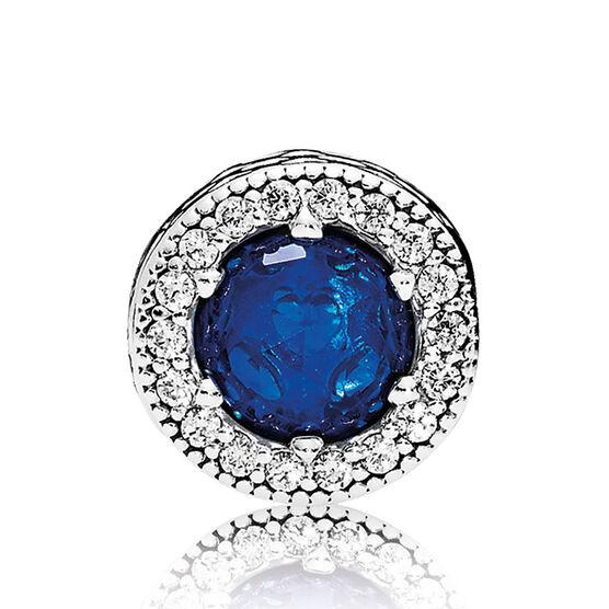 Pandora Essence Peace Charm 796439ncb Ben Bridge Jeweler