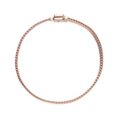 Pandora Reflexions™ Pandora Rose™ Bracelet