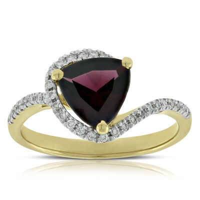 Birthday Gift Ideas Ben Bridge Jeweler