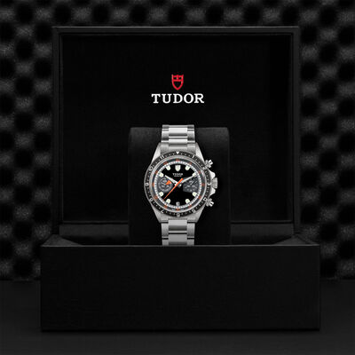 TUDOR Chrono, 42mm