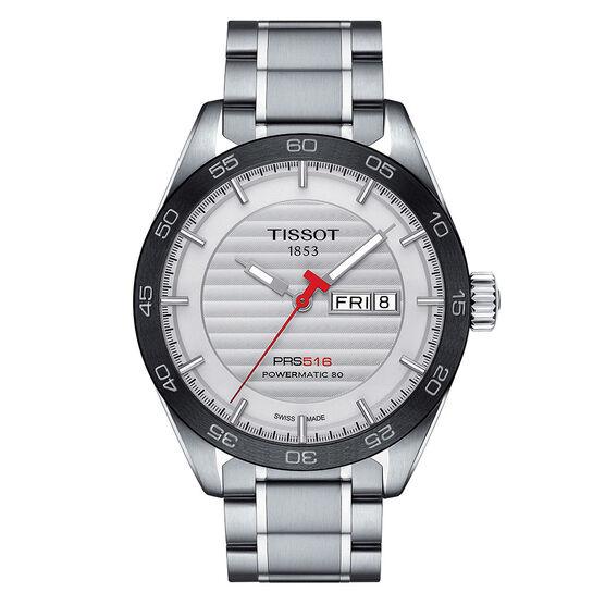Tissot PRS 516 Powermatic 80 T-Sport Auto Watch