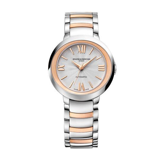Baume & Mercier PROMESSE 10183 Ladies Watch