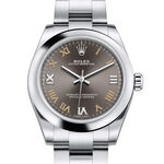 Oyster Perpetual 31 thumbnail