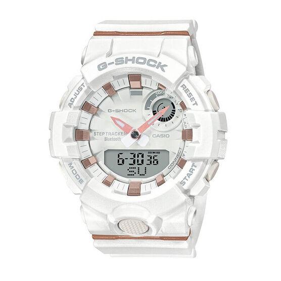 G-Shock Fit Tracker Watch
