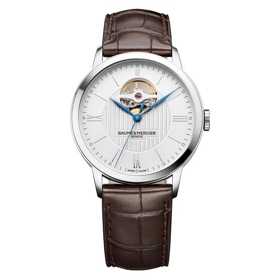 Baume & Mercier CLASSIMA Automatic Watch
