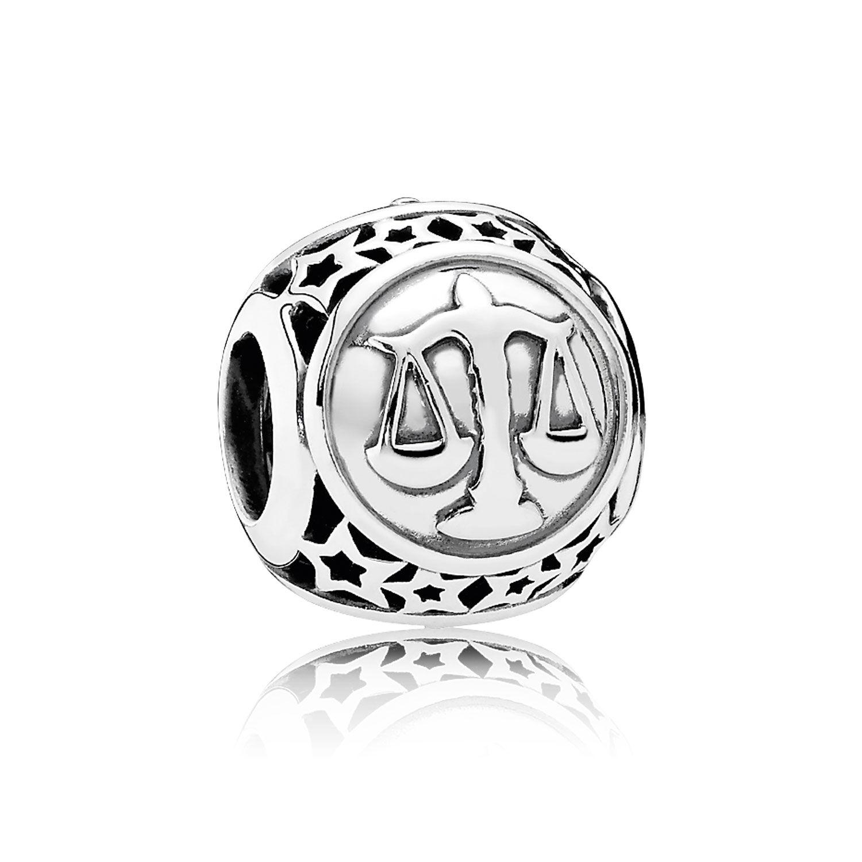 Pandora At Ben Bridge Jewelers Anchorage Tuggl
