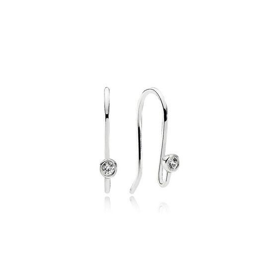 PANDORA Earring Posts