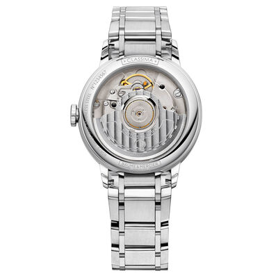 Baume & Mercier CLASSIMA LADY 10495 Watch