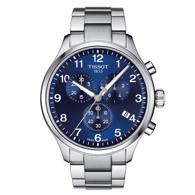 dial men silver watches dp analogue tissot buy online tosset s watch