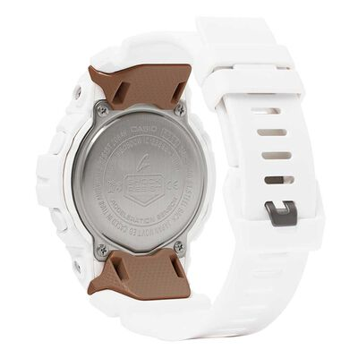 G-Shock Fit Tracker Watch