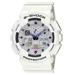 G-Shock X-Large G Stopwatch