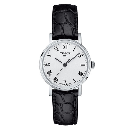 Tissot Everytime T-Classic Quartz Watch, 32mm