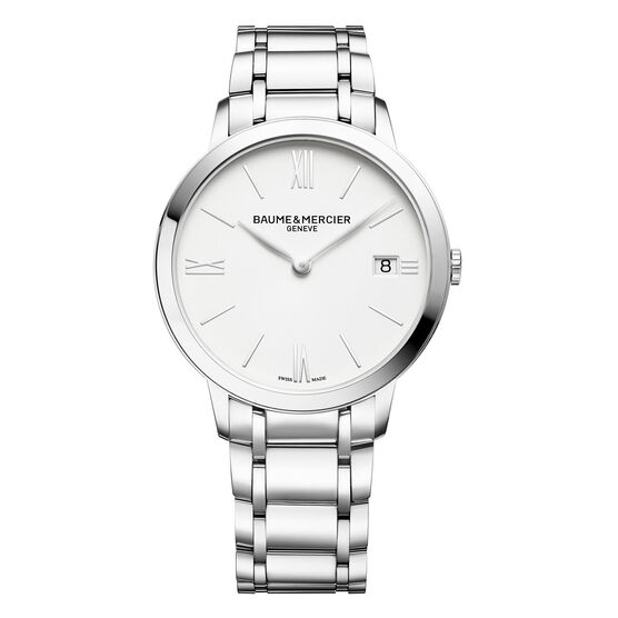 Baume & Mercier CLASSIMA Watch