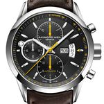 Raymond Weil Freelancer Automatic Chronograph Watch