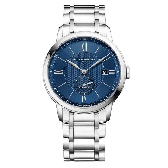 Baume & Mercier CLASSIMA 10481 Watch