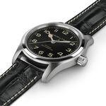 Hamilton Khaki Field Auto Watch, 42mm