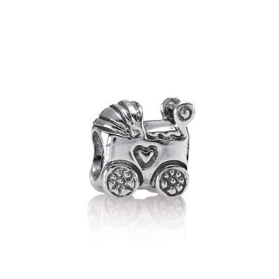 Baby Jewelry Gifts
