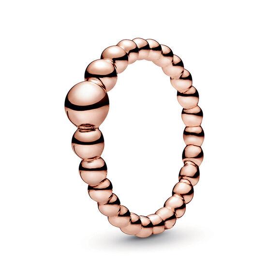 Pandora Rose™ Purely Pandora String of Beads Ring