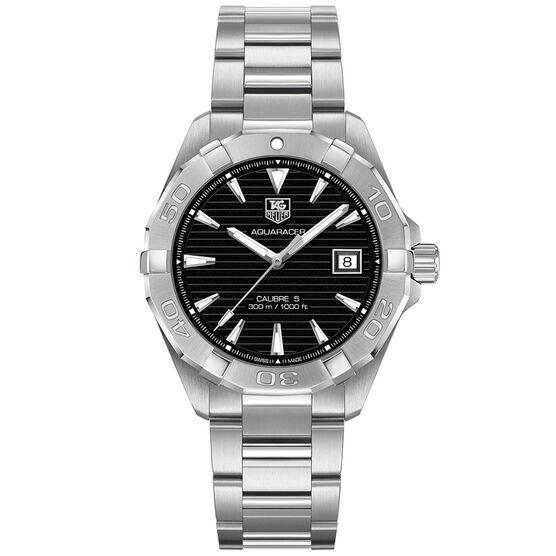 TAG Heuer Aquaracer Calibre 5 Automatic Watch